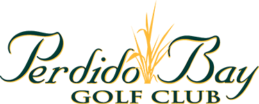 Perdido Bay Golf Club logo